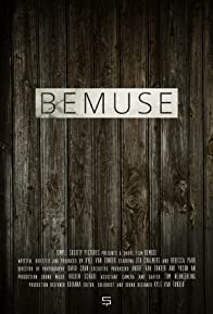 Primary photo for Bemuse