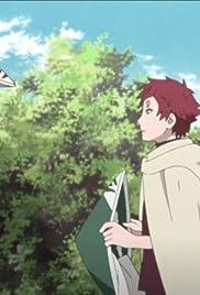 naruto shippûden kazekage no oiwai tv episode 2017 imdb