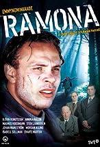 Primary image for Ramona