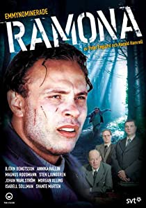 Absoutly free movie downloads Ramona Sweden [480x800]