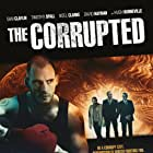 Timothy Spall, Hugh Bonneville, Noel Clarke, and Sam Claflin in The Corrupted (2019)