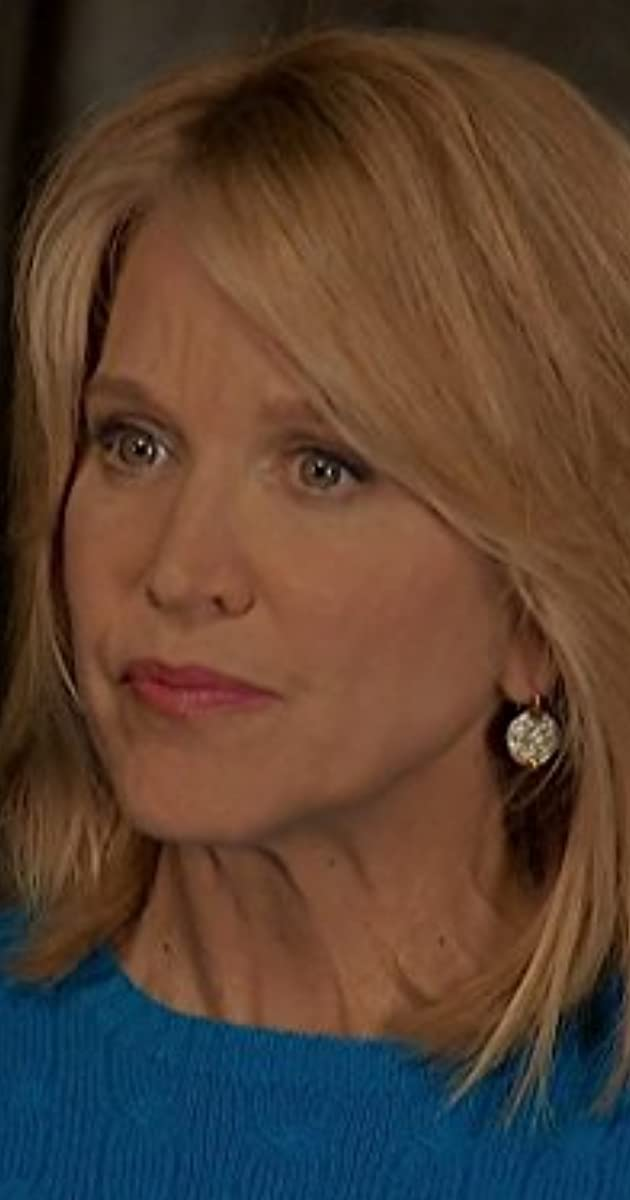 """""""On the Case with Paula Zahn"""" Snake in the Grass (TV ..."""