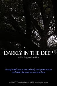 Subtitles free download for movies Darkly in the Deep [480x854]