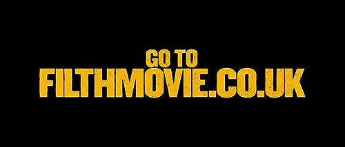 International PG Trailer