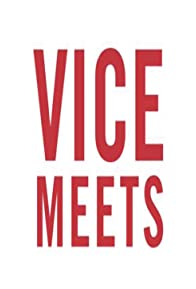 Primary photo for Vice Meets