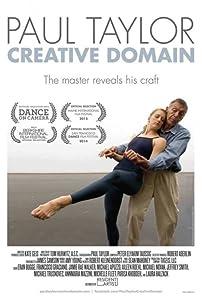 Good site to watch free movie Paul Taylor Creative Domain [iPad]