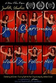Primary photo for Janie Charismanic