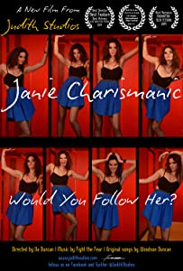 Movie 1080p download Janie Charismanic USA [movie]