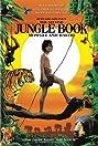 The Second Jungle Book: Mowgli & Baloo (1997) Poster