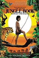 Jungle Book Blu Ray Kickass
