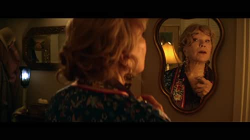 After losing his wife, Fred feels disturbed, confused and alone, so his daughter helps move him into a small apartment where he meets Elsa. From that moment on, everything changes. Elsa bursts into Fred's life like a whirlwind, determined to teach him that the time he has left to live -- be it more or less -- is precious and that he should enjoy it as he pleases.