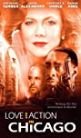 Love and Action in Chicago (1999) Poster