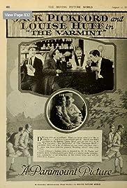 The Varmint Poster