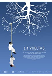 13 Vueltas
