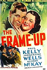 The Frame-Up (1937)
