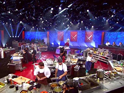 Watch hot movie Bobby Flay vs. Micah Wexler: Wild Striped Bass [Mp4]