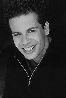 Stuart Stone New Picture - Celebrity Forum, News, Rumors, Gossip