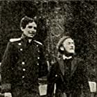 Giuseppe Becce and Ernst Reicher in Richard Wagner (1913)