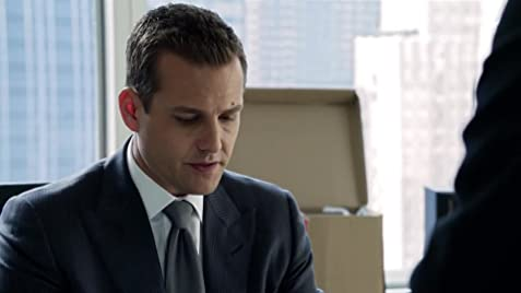 suits s02e10 anyfiles