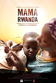 Mama Rwanda (2016)