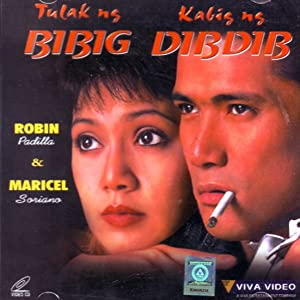 Tulak ng bibig, kabig ng dibdib full movie in hindi free download hd 1080p