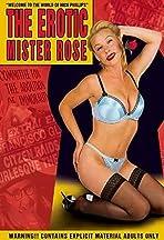 The Erotic Mr. Rose