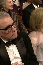 Helen Morris Scorsese