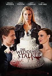 Psycho Wedding Crasher (2017) 720p