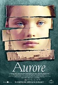 Primary photo for Aurore
