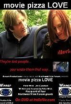 Movie Pizza Love
