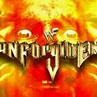 Steve Austin in WWF Unforgiven (2001)