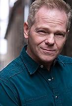Kurt Naebig's primary photo