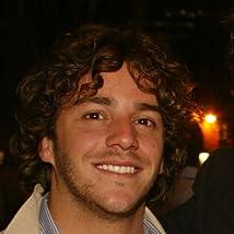André Vippolis