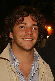 André Vippolis Picture