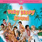 A Very Brady Sequel (1996)