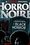 Horror Noire: A History Of Black Horror Coming to Blu-ray and DVD on February 2nd