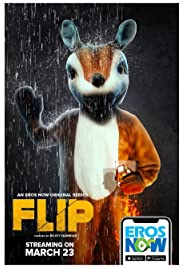 Flip : Season 1 Hindi WEB-DL 480p & 720p | [Complete]