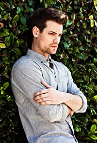 Primary photo for Shane West