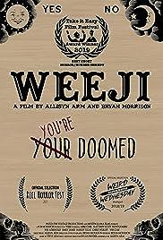 Weeji Poster