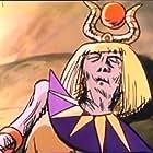 King Solomon's Mines (1986)