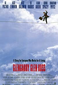 Primary photo for Glengarry Glen Ross