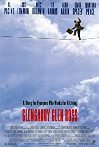 Glengarry Glen Ross USA