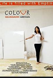 Colour: Dawn Is Gone (2012) filme kostenlos