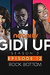 Gidi Up (2013)