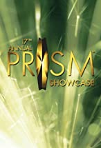 Primary image for 17th Annual PRISM Showcase