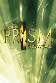 Primary photo for 17th Annual PRISM Showcase