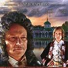 Tayny dvortsovykh perevorotov (2000)