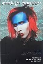 Marilyn Manson: Rock Is Dead