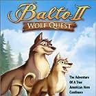 Balto: Wolf Quest (2002)