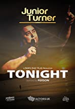 Junior Turner :Tonight